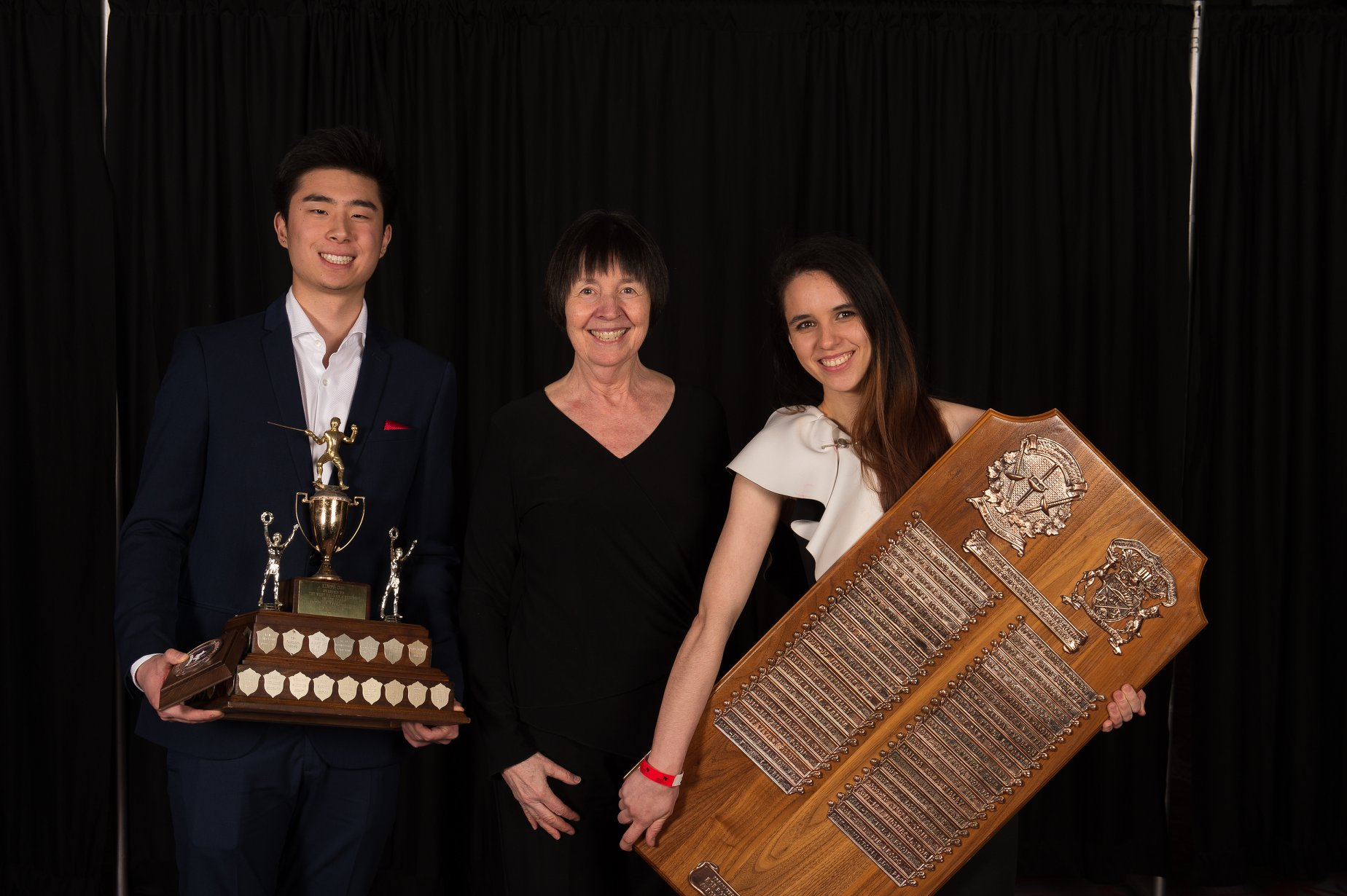 MVP 2019 Rick Wu Carol Christie Kayla Lambie.jpg