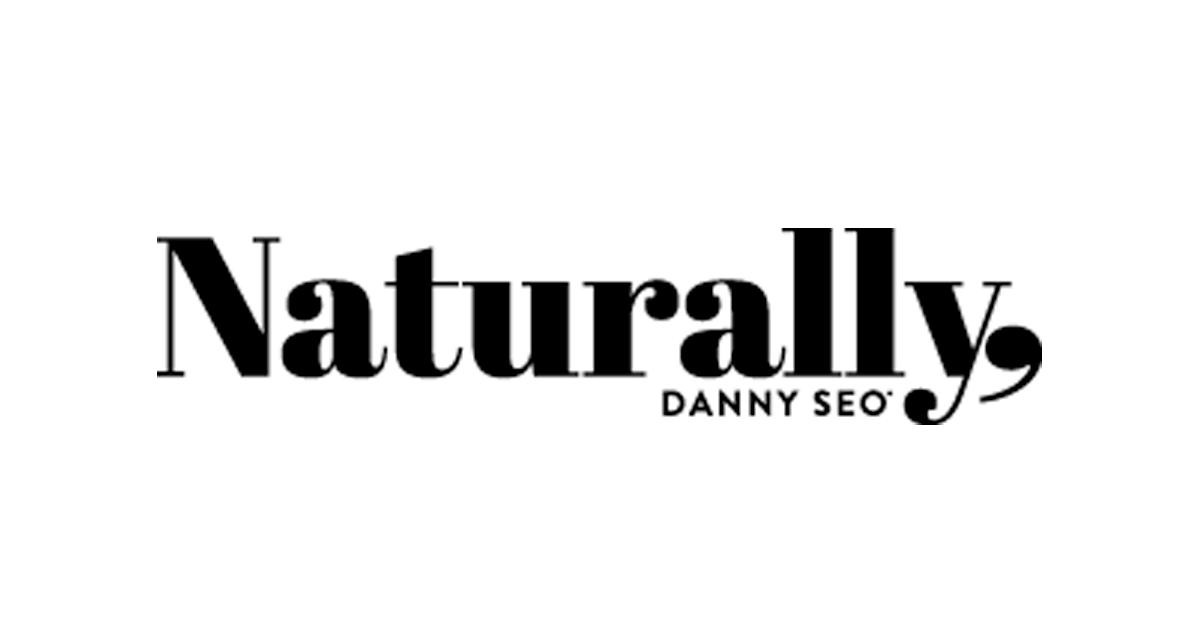 presslogos_naturally.png