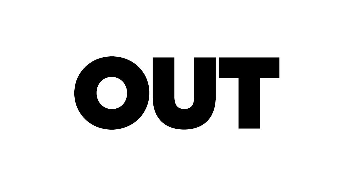 presslogos_out.png