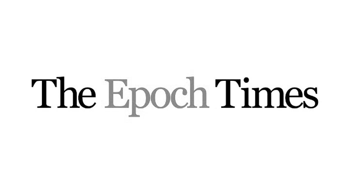presslogos_epoch.png