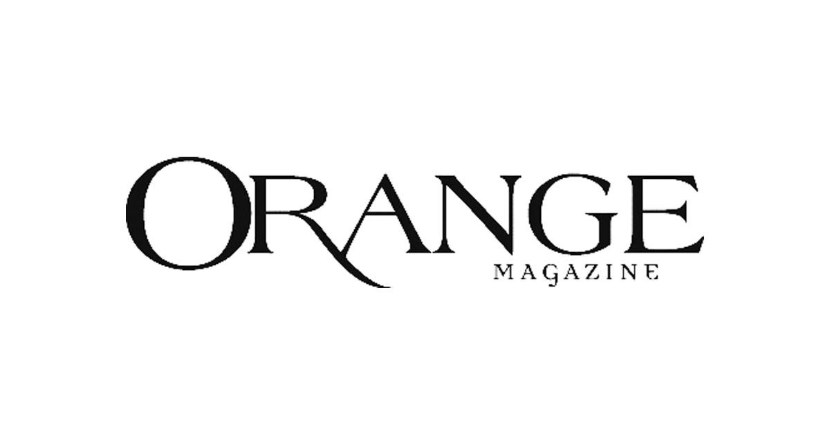 presslogos_orange.png