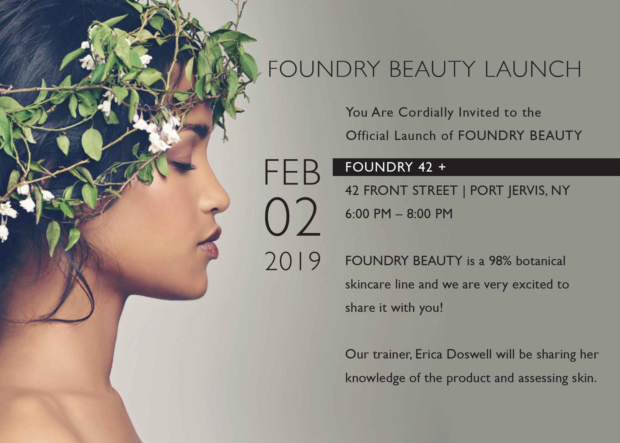 FoundryBeautyInvite.jpg