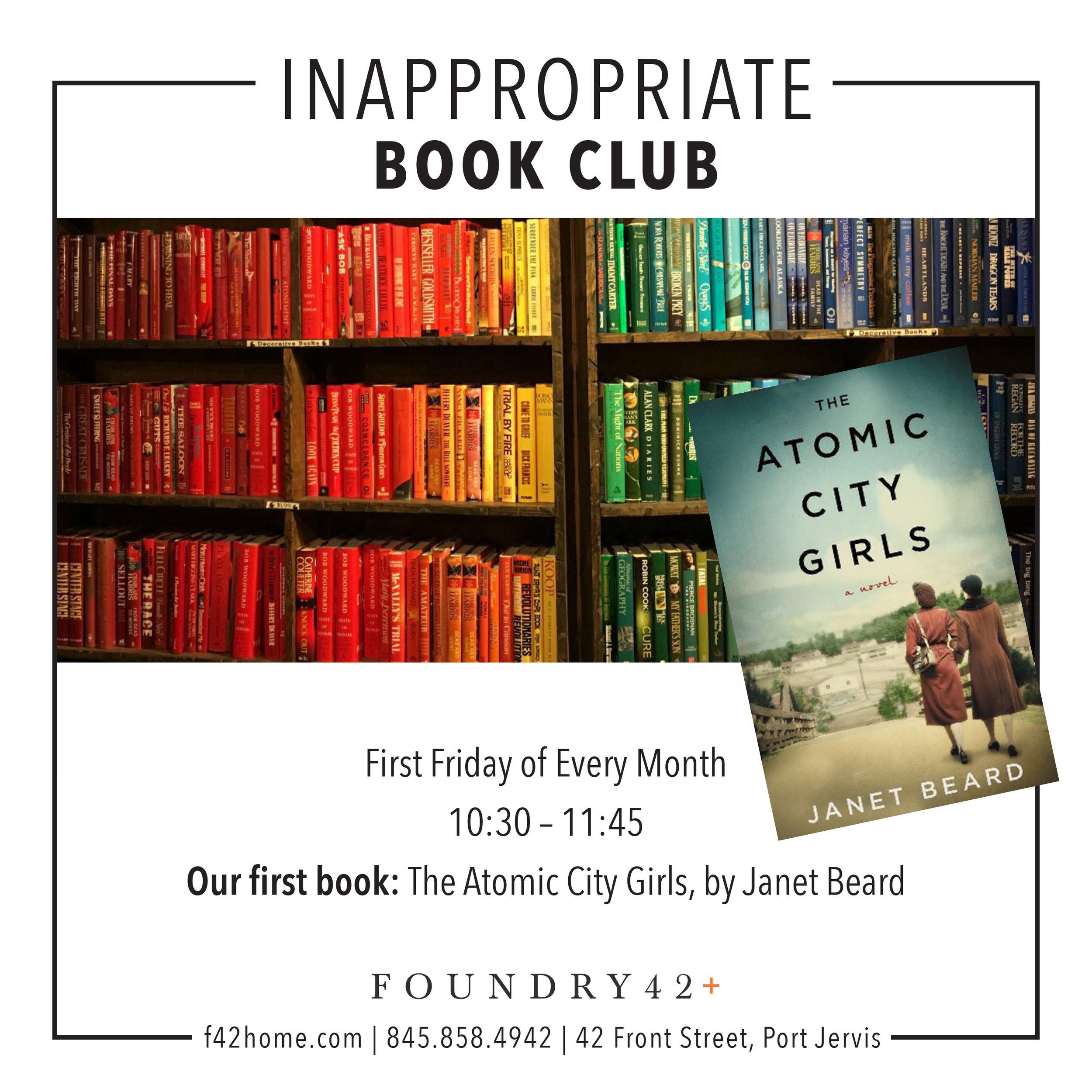 inappropriatebookclub.jpg
