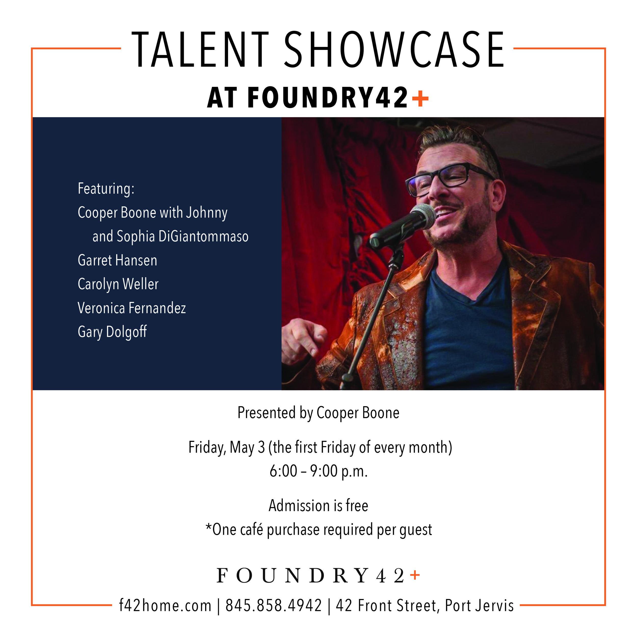 talentshowcaseMay.jpg