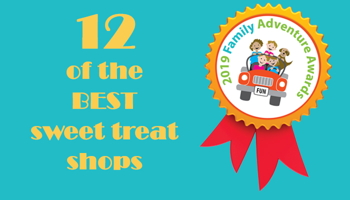 best-sweet-treat-shops-32741.jpeg