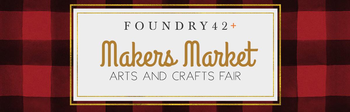 makersheader.jpg
