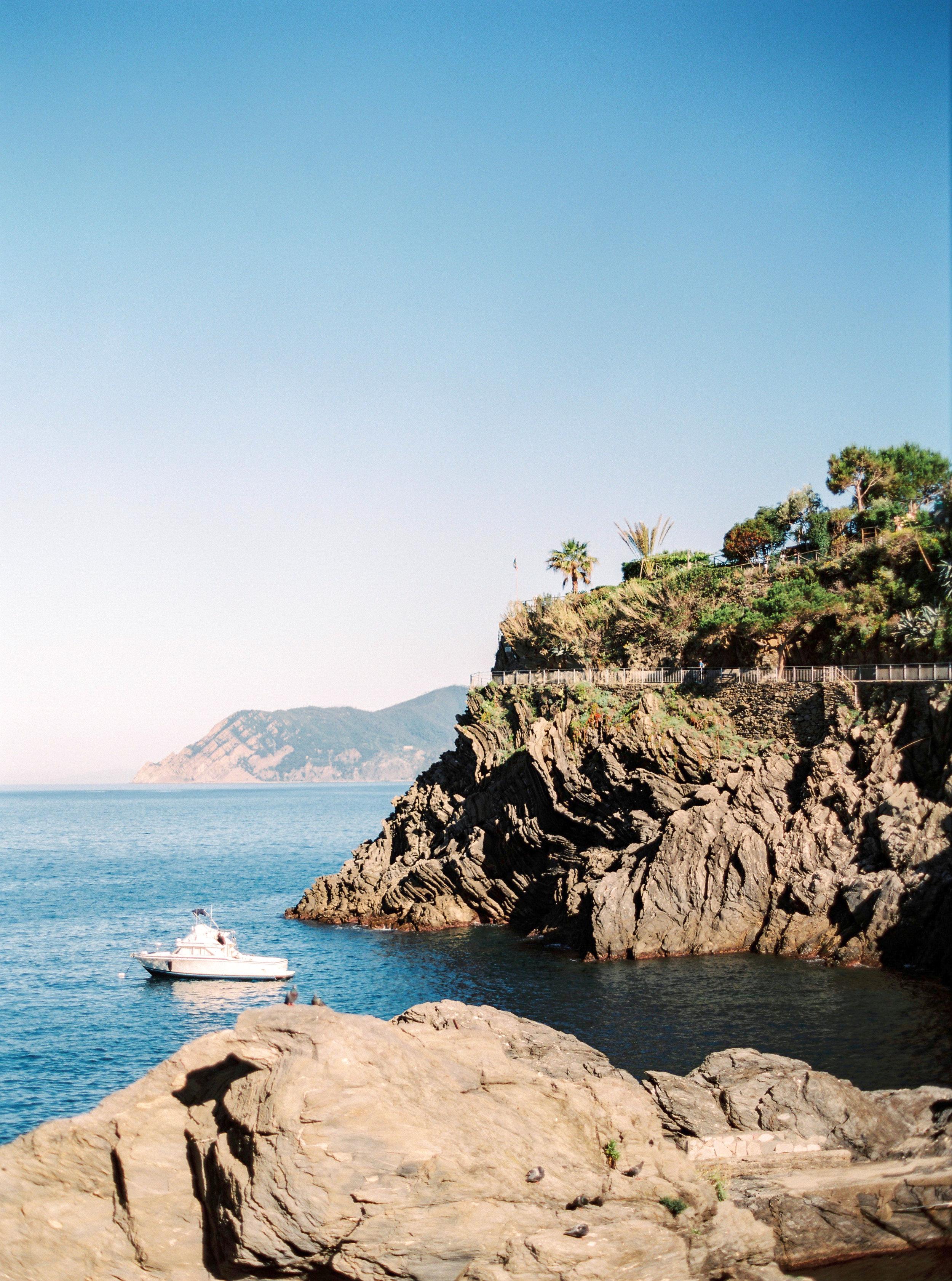 25 Irina & Artur, Italy, Egagement, Cinque Terre (photo Romaivanov.com)_.jpg