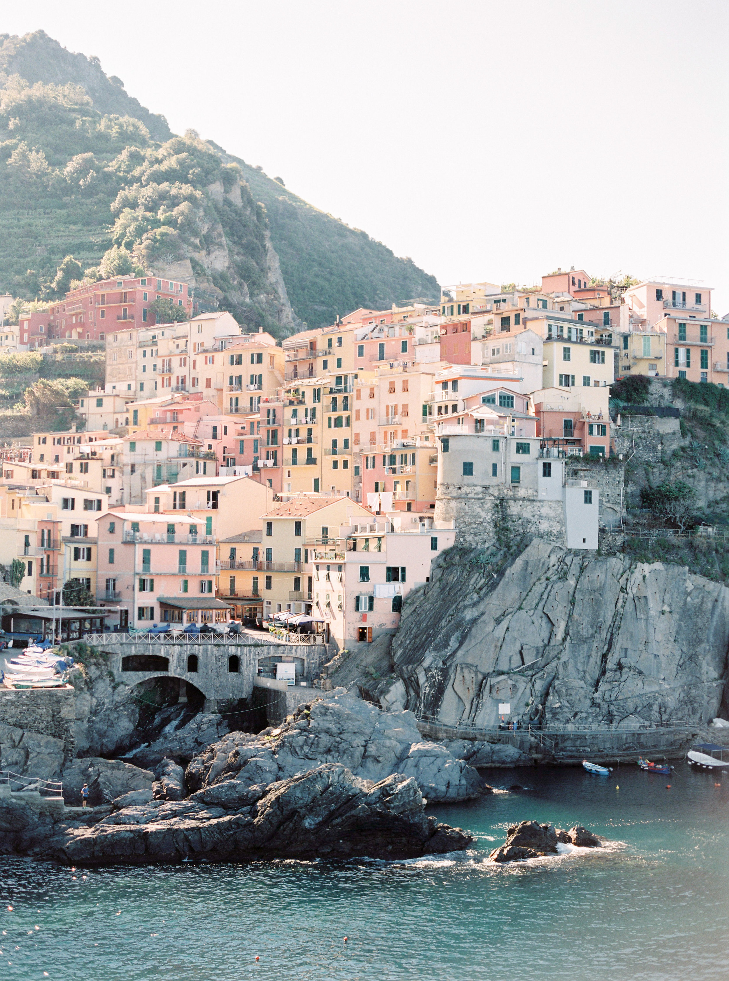 1 Irina & Artur, Italy, Egagement, Cinque Terre (photo Romaivanov.com)_.jpg