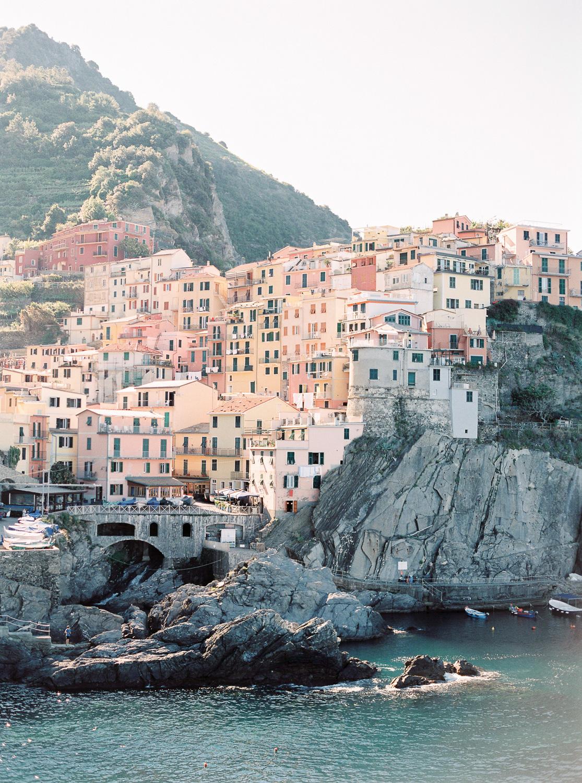 1 Irina & Artur, Italy, Egagement, Cinque Terre (photo Romaivanov.com)_1500.jpg