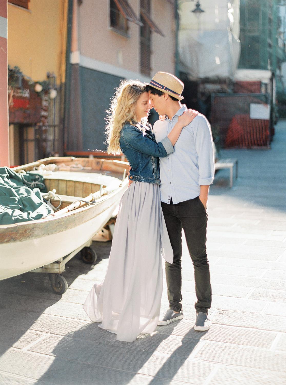 13 Irina & Artur, Italy, Egagement, Cinque Terre (photo Romaivanov.com)_1500.jpg