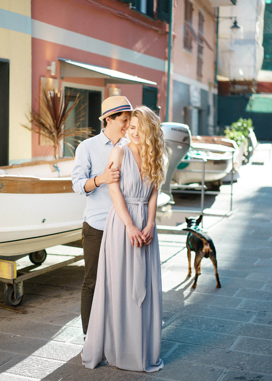 15 Irina & Artur, Italy, Egagement, Cinque Terre (photo Romaivanov.com)_1500.jpg