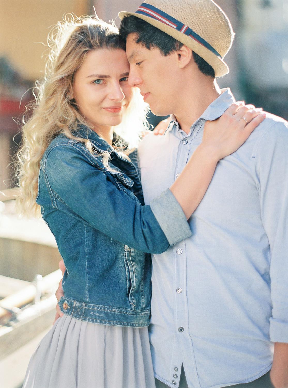 16 Irina & Artur, Italy, Egagement, Cinque Terre (photo Romaivanov.com)_1500.jpg