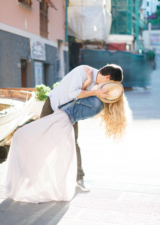 24 Irina & Artur, Italy, Egagement, Cinque Terre (photo Romaivanov.com)_1500.jpg