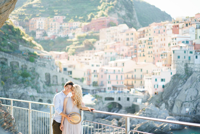 37 Irina & Artur, Italy, Egagement, Cinque Terre (photo Romaivanov.com)_1500.jpg