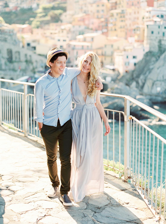 38 Irina & Artur, Italy, Egagement, Cinque Terre (photo Romaivanov.com)_1500.jpg