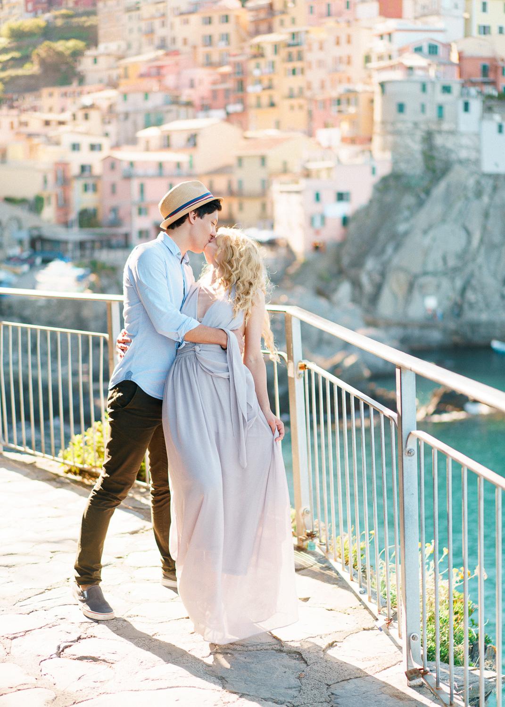 39 Irina & Artur, Italy, Egagement, Cinque Terre (photo Romaivanov.com)_1500.jpg