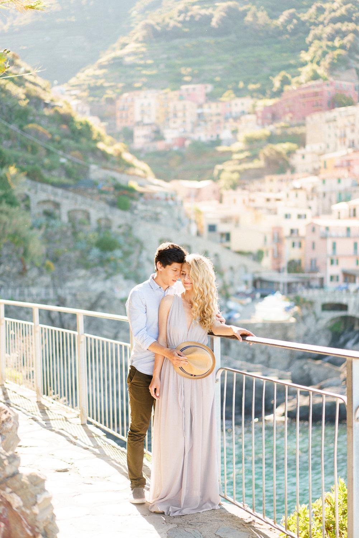 41 Irina & Artur, Italy, Egagement, Cinque Terre (photo Romaivanov.com)_1500.jpg