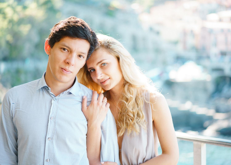 45 Irina & Artur, Italy, Egagement, Cinque Terre (photo Romaivanov.com)_1500.jpg