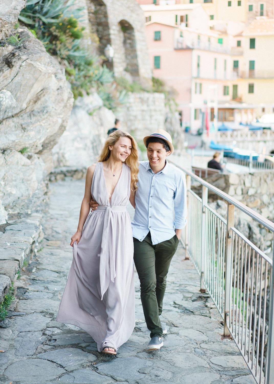 46 Irina & Artur, Italy, Egagement, Cinque Terre (photo Romaivanov.com)_1500.jpg