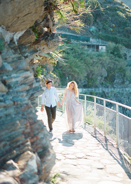 47 Irina & Artur, Italy, Egagement, Cinque Terre (photo Romaivanov.com)_1500.jpg