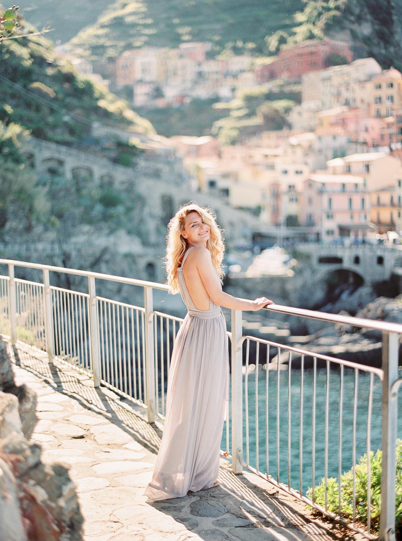 51 Irina & Artur, Italy, Egagement, Cinque Terre (photo Romaivanov.com)_1500.jpg