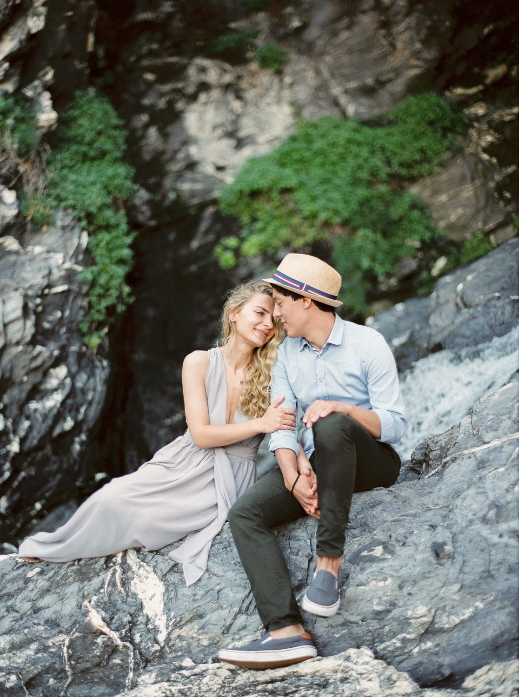 64 Irina & Artur, Italy, Egagement, Cinque Terre (photo Romaivanov.com)_1500.jpg