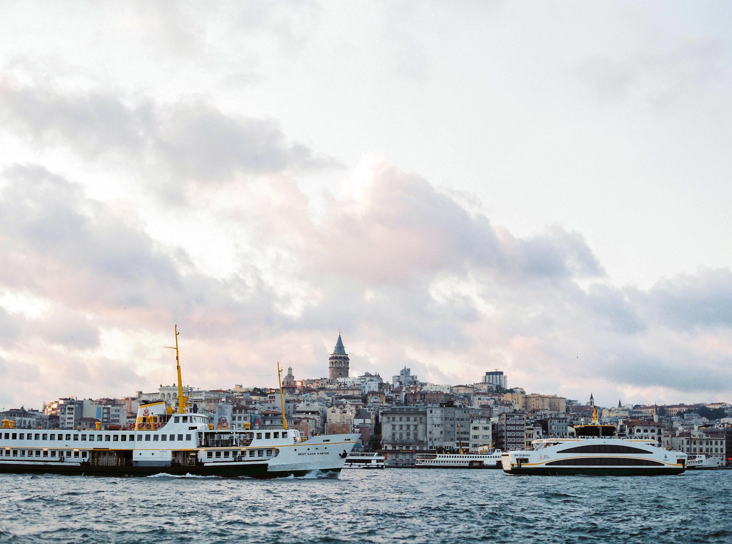 Istambul+COMO-199.jpg