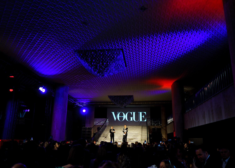 002 Vogue Russia 20 (@roma_ivanov) small.jpg