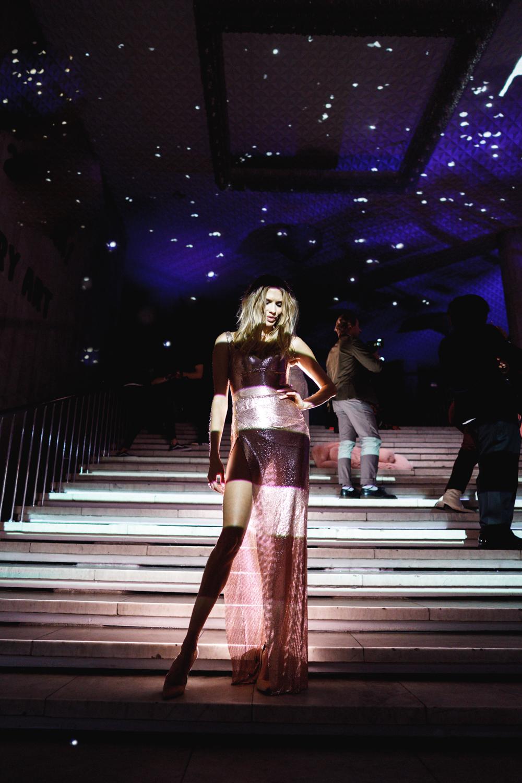 003 Vogue Russia 20 (@roma_ivanov) small.jpg
