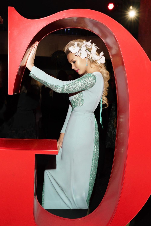 013 Vogue Russia 20 (@roma_ivanov) small.jpg