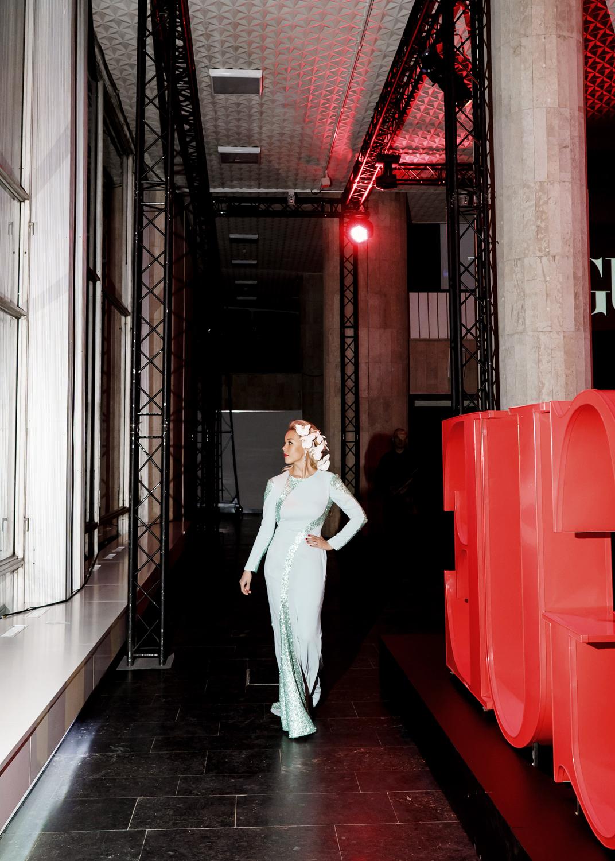 014 Vogue Russia 20 (@roma_ivanov) small.jpg