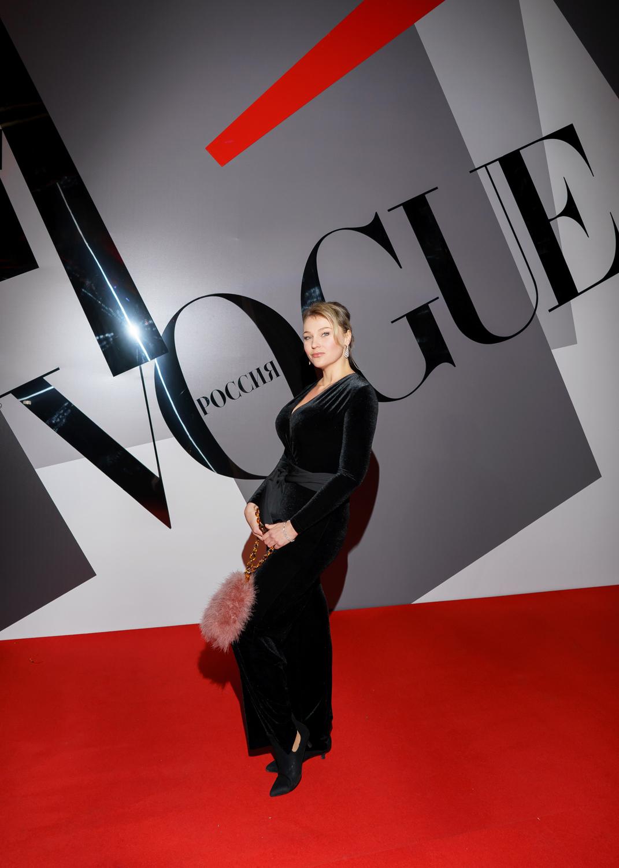 015 Vogue Russia 20 (@roma_ivanov) small.jpg