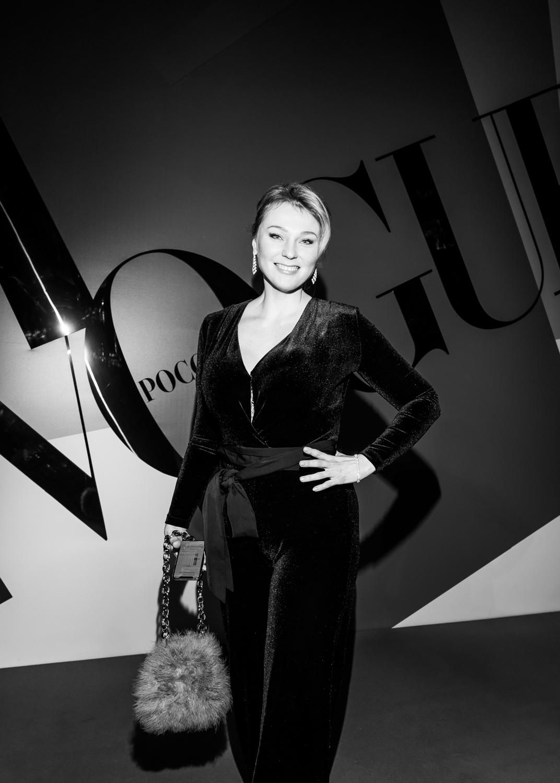 017 Vogue Russia 20 (@roma_ivanov) small.jpg