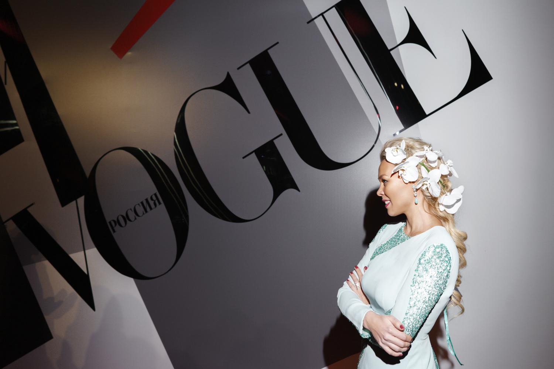018 Vogue Russia 20 (@roma_ivanov) small.jpg