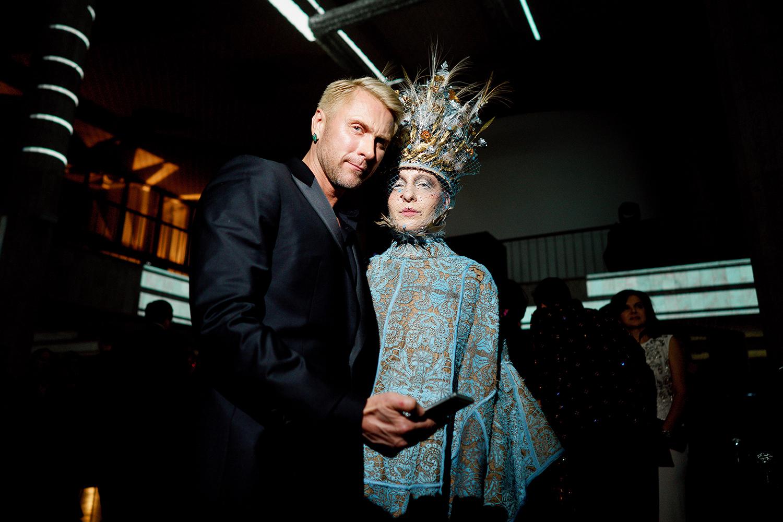 022 Vogue Russia 20 (@roma_ivanov) small.jpg