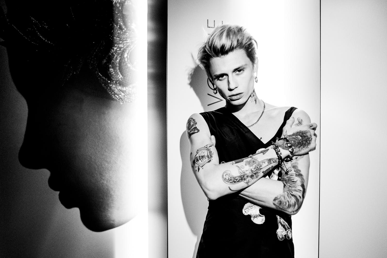 029 Vogue Russia 20 (@roma_ivanov) small.jpg