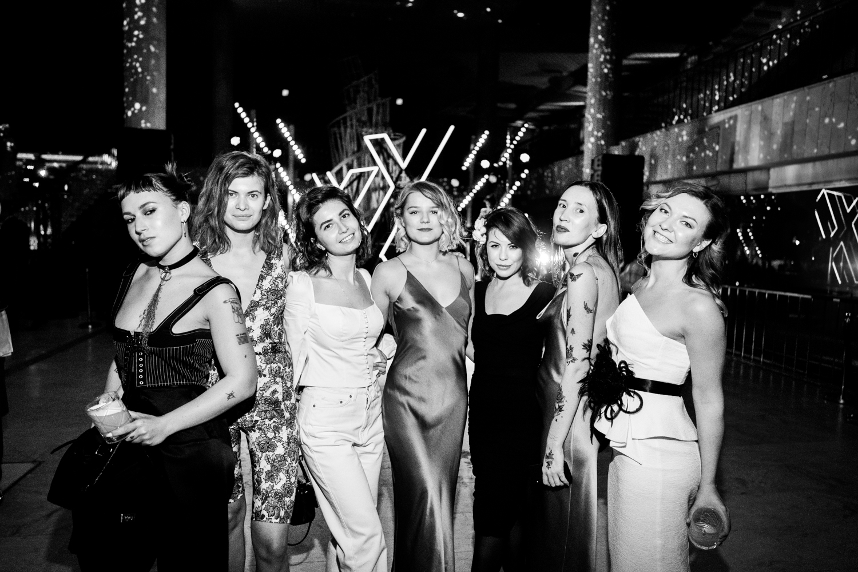 036 Vogue Russia 20 (@roma_ivanov) small.jpg