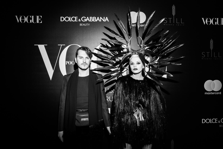 037 Vogue Russia 20 (@roma_ivanov) small.jpg