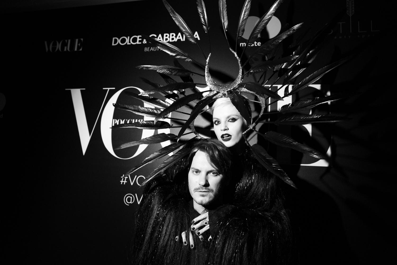 038 Vogue Russia 20 (@roma_ivanov) small.jpg