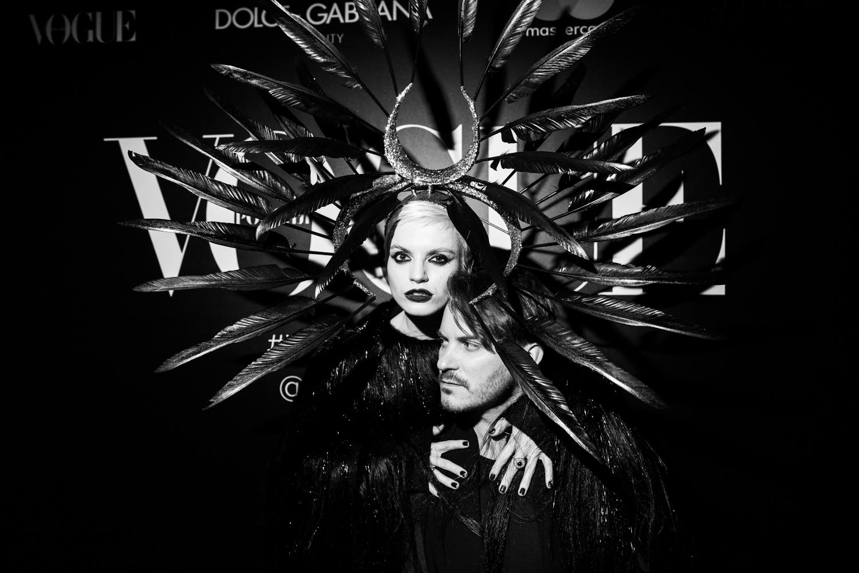 039 Vogue Russia 20 (@roma_ivanov) small.jpg