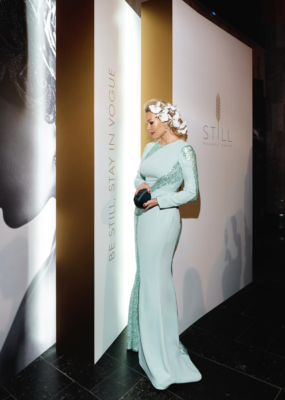 049 Vogue Russia 20 (@roma_ivanov) small.jpg