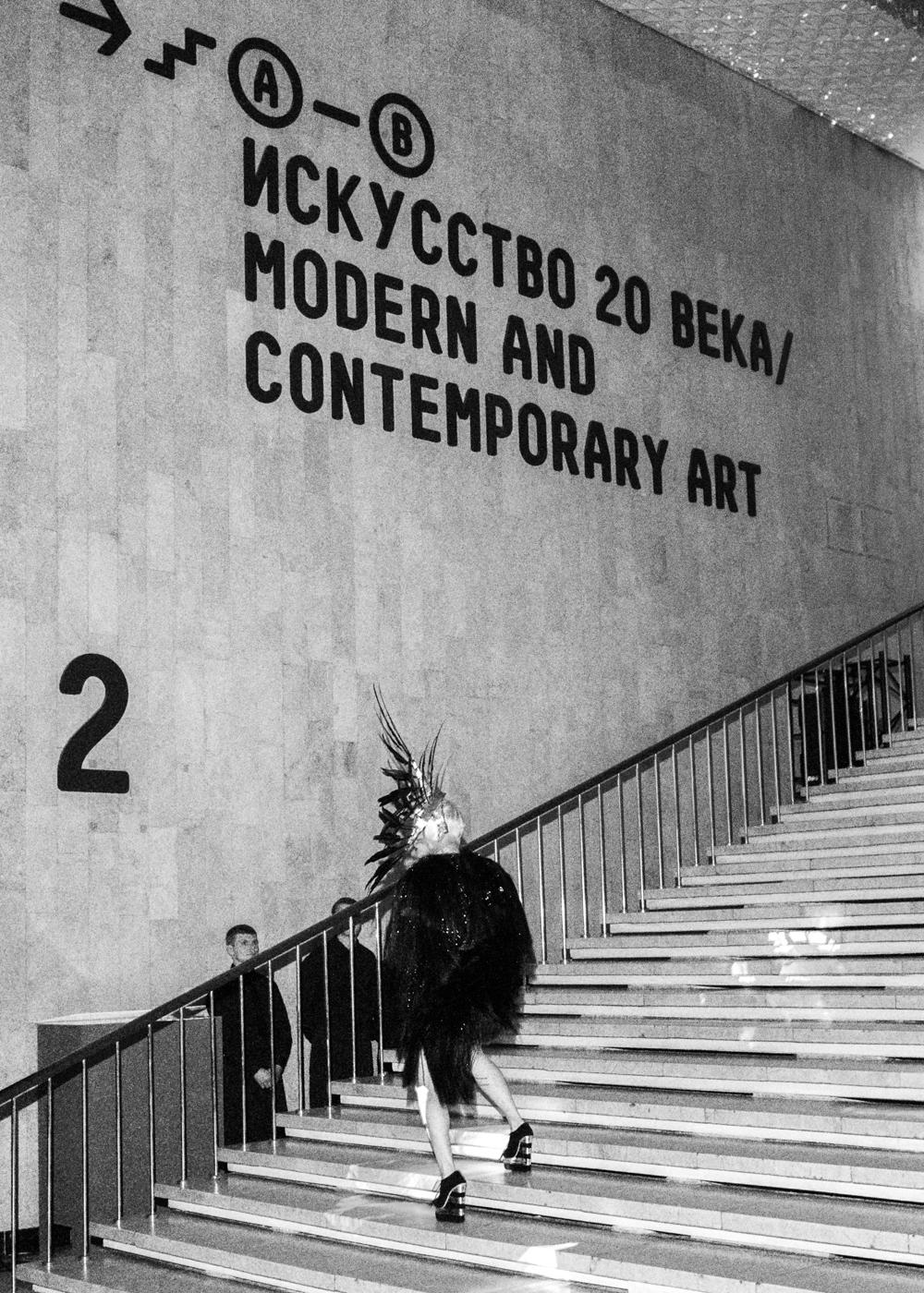 012 Vogue Russia 20 (@roma_ivanov) small.jpg
