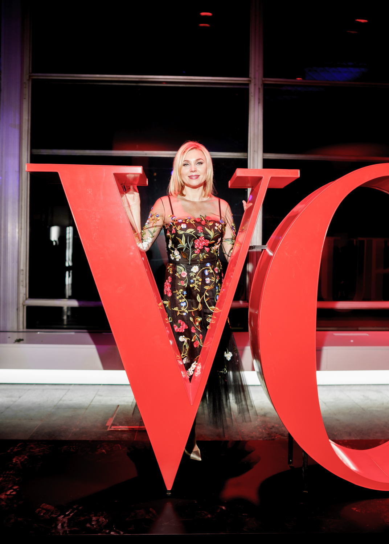 062 Vogue Russia 20 (@roma_ivanov) small.jpg
