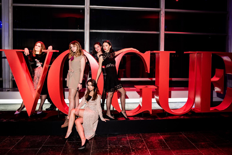 061 Vogue Russia 20 (@roma_ivanov) small.jpg