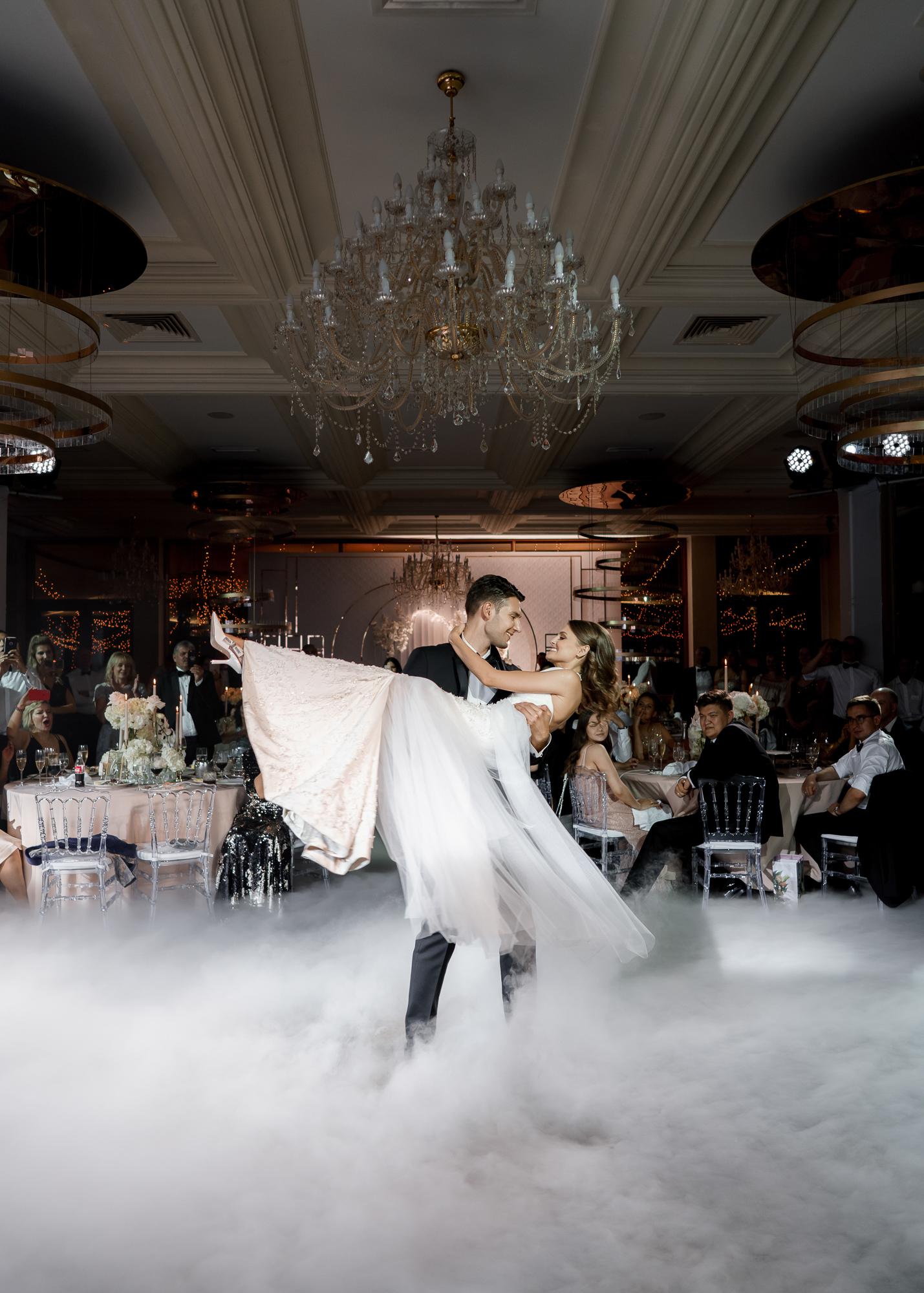 038  Wedding_Awards (Ivanov)_O&S.jpg