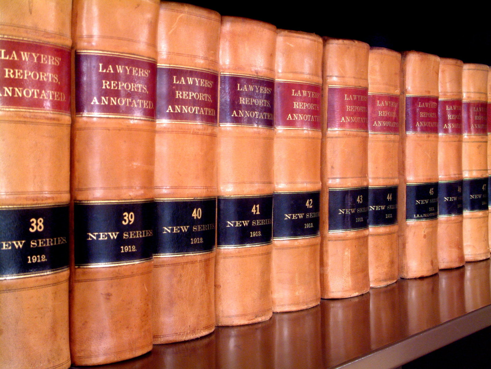 law-education-series-3-1467430-1599x1201.jpg