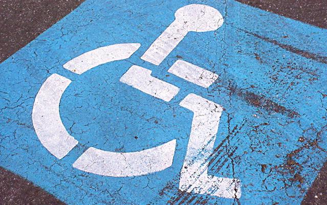 handicapped-parking-spot-1240446-639x464.jpg