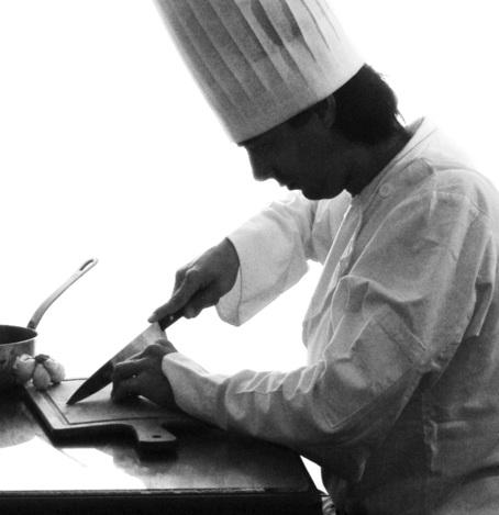 chef-1315851-639x694.jpg