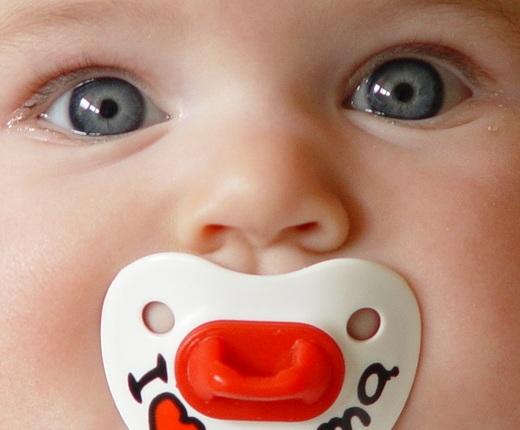 baby-face-1251008-640x480.jpg