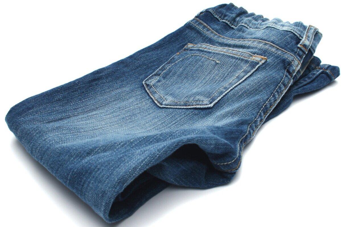 jeans-1421398-1599x1066.jpg